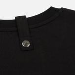 Мужская футболка Peaceful Hooligan Casual Camo Black фото- 5
