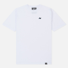 Мужская футболка Peaceful Hooligan Council White фото- 0