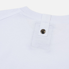Мужская футболка Peaceful Hooligan Council White фото- 3