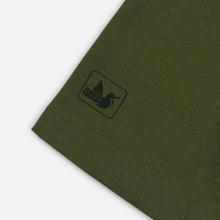 Мужская футболка Peaceful Hooligan Desert Dove Cypress фото- 3