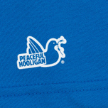 Мужская футболка Peaceful Hooligan European Excursion Bright Blue фото- 4
