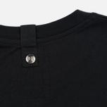 Мужская футболка Peaceful Hooligan Target Camo Black фото- 4