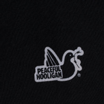 Мужская футболка Peaceful Hooligan Target Camo Black фото- 2
