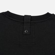Мужская футболка Peaceful Hooligan Union Black фото- 5