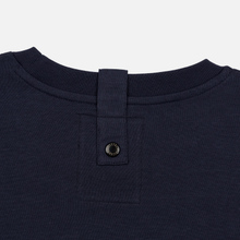 Мужская футболка Peaceful Hooligan Woodland Box Navy фото- 5
