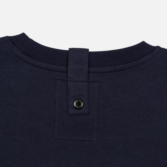 Мужская футболка Peaceful Hooligan Woodland Box Navy