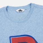 Мужская футболка Penfield Capital Sky фото- 1