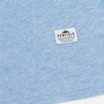 Мужская футболка Penfield Capital Sky фото- 2
