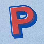 Мужская футболка Penfield Capital Sky фото- 3