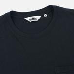 Мужская футболка Penfield Dreamcatcher Black фото- 1