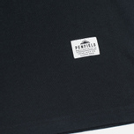 Мужская футболка Penfield Dreamcatcher Black фото- 2