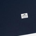 Мужская футболка Penfield Elevation Navy фото- 2