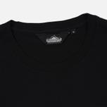 Мужская футболка Penfield Kemp Black фото- 1