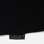 Мужская футболка Penfield Kemp Black фото- 3