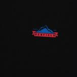Мужская футболка Penfield Logo Black фото- 2