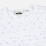 Мужская футболка Penfield Lompoc White фото- 1