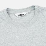 Мужская футболка Penfield Nita Grey фото- 1