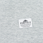 Мужская футболка Penfield Nita Grey фото- 3