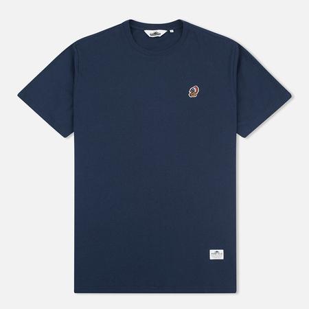Мужская футболка Penfield Nita Navy