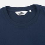 Мужская футболка Penfield Nita Navy фото- 1