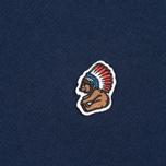 Penfield Nita Men's T-shirt Navy photo- 2