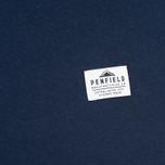 Мужская футболка Penfield Nita Navy фото- 3
