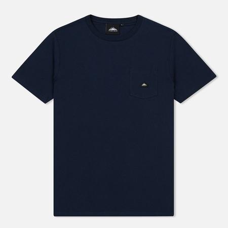 Мужская футболка Penfield Southborough Navy