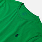 Мужская футболка Polo Ralph Lauren Classic Crew Neck 26/1 Jersey Golf Green фото - 1