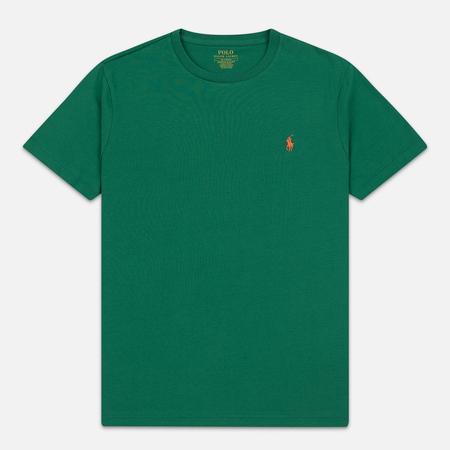 70be9b5e5fd4 Купить товары Polo Ralph Lauren в интернет магазине Brandshop в ...