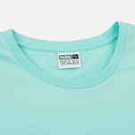 Мужская футболка Puma Easter Pack FM Aruba Blue фото- 1