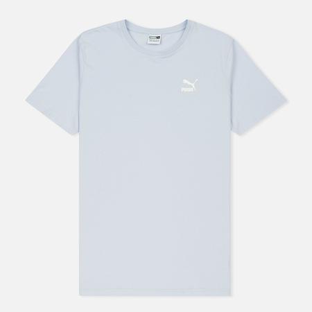 Мужская футболка Puma Easter Pack FM Halogen Blue
