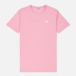 Мужская футболка Puma Easter Pack FM Prism Pink фото- 0