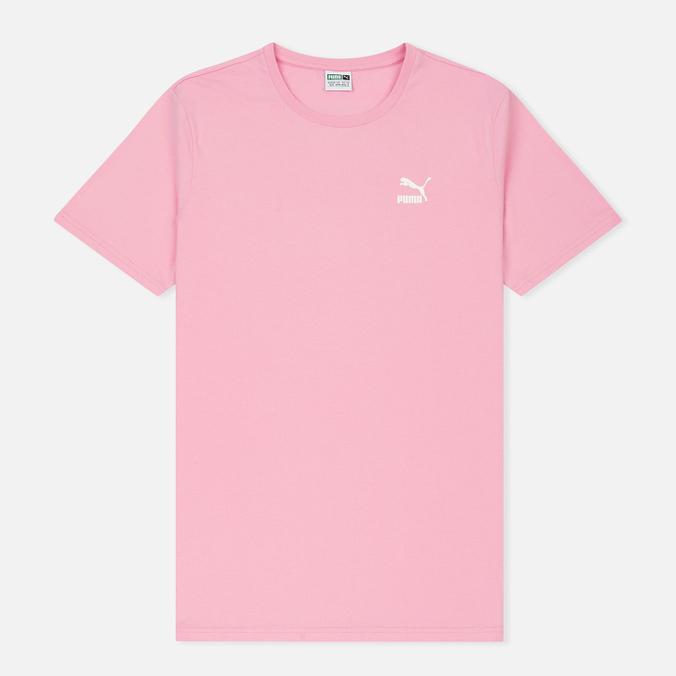 Мужская футболка Puma Easter Pack FM Prism Pink