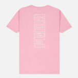 Мужская футболка Puma Easter Pack FM Prism Pink фото- 4