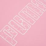 Мужская футболка Puma Easter Pack FM Prism Pink фото- 3