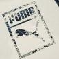 Мужская футболка Puma Marine Day Pack Marshmallow фото - 4