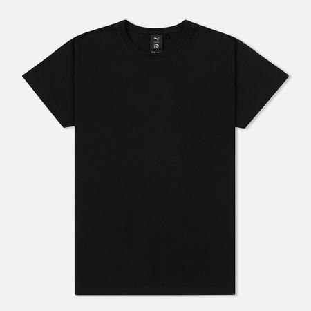 Мужская футболка Puma x The Weeknd XO Back Print Black
