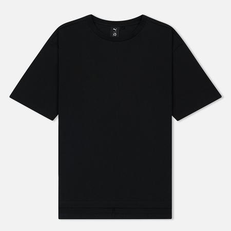 Мужская футболка Puma x The Weeknd XO Black