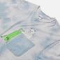 Мужская футболка RIPNDIP Break Yo Self Pocket Cloud Wash фото - 1