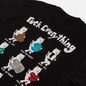 Мужская футболка RIPNDIP Fuck Everything Black фото - 3