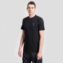 Мужская футболка RIPNDIP Hell Pit Black фото- 2