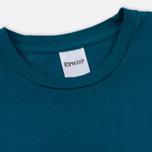 Мужская футболка RIPNDIP Lord Nermal Pocket Aqua фото- 1