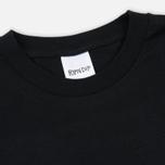 Мужская футболка RIPNDIP Nerm Gear Head Black фото- 1