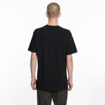 Мужская футболка RIPNDIP Nerm Of The Year Black фото- 4