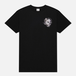 Мужская футболка RIPNDIP Nermaissance Black