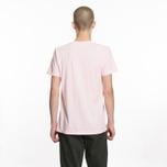 Мужская футболка RIPNDIP Nermamaniac Pink фото- 4