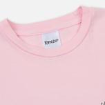 Мужская футболка RIPNDIP Nermamaniac Pink фото- 1