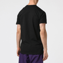 Мужская футболка RIPNDIP Nermio Black фото- 3