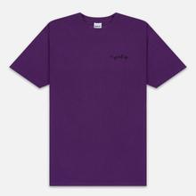 Мужская футболка RIPNDIP Tangled Purple фото- 0