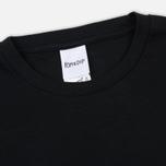 Мужская футболка RIPNDIP Tattoo Nerm Black фото- 1